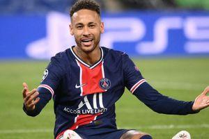 Chuyển nhượng cầu thủ: PSG gia hạn Neymar đến Hè 2027; Liverpool bán Salah; Raphael Varane sang Man Utd