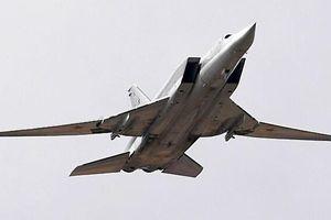 Báo Mỹ gọi máy bay ném bom T-60S bí mật của Liên Xô là cơ hội bị bỏ lỡ