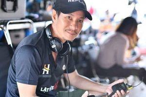 Phim Việt: Doanh thu càng khủng, áp lực càng cao, cạnh tranh có cần chiêu trò?