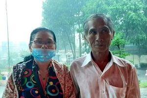 Vụ án oan 40 năm ở Tây Ninh: Nạn nhân khiếu kiện bồi thường