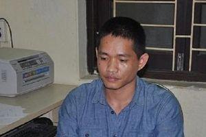 Trùm bảo kê, nhận chạy án ở Hải Dương bị khởi tố thêm tội
