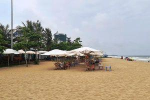 Lễ hội du lịch biển Sầm Sơn năm 2021