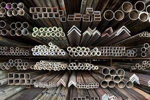 Tiêu chuẩn kiểm tra độ cứng của các vật liệu kim loại