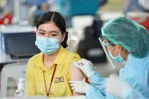 Thái Lan cân nhắc cho phép các tỉnh trưởng áp đặt lệnh giới nghiêm