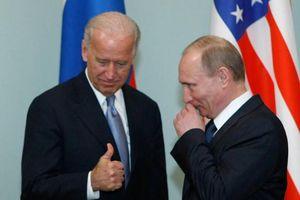 Phần Lan đề xuất đăng cai tổ chức cuộc gặp thượng đỉnh Nga - Mỹ