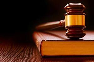 Tuyên án 4 bị cáo nguyên là cán bộ huyện Bạch Thông