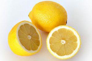 5 mùi hương giúp cải thiện năng suất làm việc