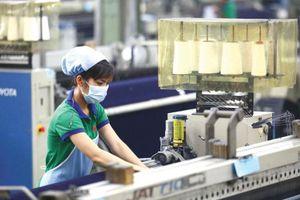 Điều gì đang cản dòng vốn ngoại 'chảy' vào Việt Nam?