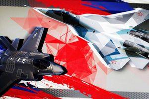 Chuyên gia Chính trị: Phi công Mỹ sợ máy bay Nga kể từ Chiến tranh Việt Nam