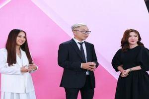 AIA Việt Nam ra mắt sản phẩm 'Bước đến tương lai'
