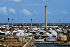 Liệu Venezuela có thể khôi phục lại hoạt động của ngành công nghiệp dầu mỏ?
