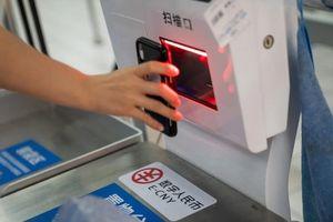 Tiền điện tử của Trung Quốc đang khiến Mỹ 'bất an'