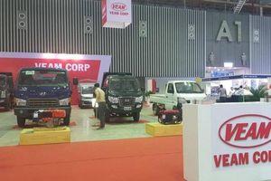 Nguyên lãnh đạo bị điều tra, VEAM vẫn nhận lãi khủng từ các liên doanh ô tô