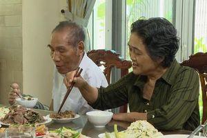 Chuyện hôn nhân ít người biết của nhà giáo ưu tú Nguyễn Ngọc Ký
