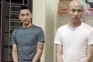 Hưng Yên: Đến phòng trọ sát hại 'đối thủ' vì mâu thuẫn khi chơi bi-a