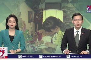 Thương mại điện tử - Cơ hội cho nữ giới Afghanistan
