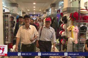 Lào Cai tìm giải pháp tháo gỡ, kích cầu du lịch
