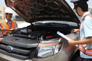 Doanh nghiệp không hứng thú đấu giá hạn ngạch nhập ô tô cũ theo CPTPP