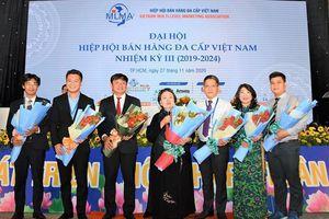 Xây dựng nền tảng vững chắc cho ngành kinh doanh đa cấp tại Việt Nam