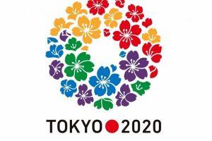 Nhật Bản có thể dừng Olympic Tokyo do dịch Covid 19 tăng mạnh