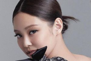 Bỏ qua ngoại hình hay khí chất, Jennie vẫn còn một 'tuyệt chiêu' nữa khiến YG phải o bế