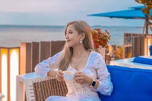 5 quán cà phê có view biển đẹp ở Vũng Tàu