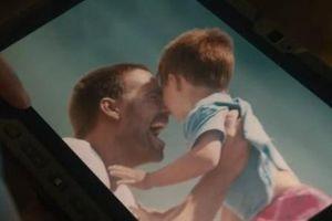 Lý do hình ảnh Paul Walker xuất hiện trong trailer 'Fast & Furious 9'