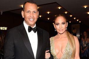 Jennifer Lopez cần nhiều thời gian để hoàn toàn cắt đứt tình cũ