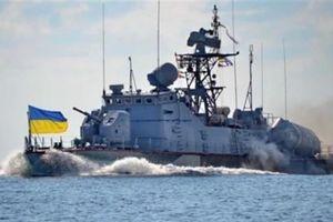 Khóa Biển Đen, Nga tự tin hay bất lực?