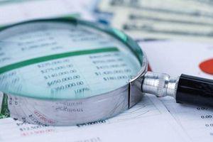 Thao túng cổ phiếu, một nhà đầu tư bị phạt 550 triệu đồng