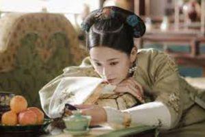 Vì sao phi tần Trung Hoa mỗi ngày đều uống thuốc bổ nhưng vẫn lâm bệnh?
