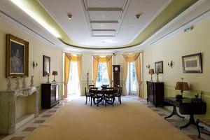 Ngôi nhà nơi Hoàng thân Philip chào đời có gì đặc biệt?