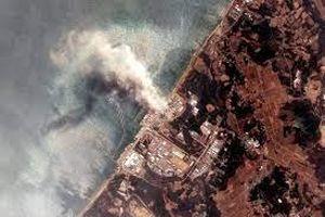 Nhật Bản: Xả nước từ nhà máy hạt nhân Fukushima ra biển