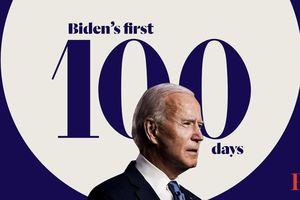Những điểm nhấn trong 100 ngày đầu nhiệm kỳ Tổng thống Mỹ Joe Biden