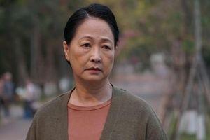 Hương vị tình thân: Hé lộ vai mẹ chồng đáo để, điên loạn của NSND Như Quỳnh