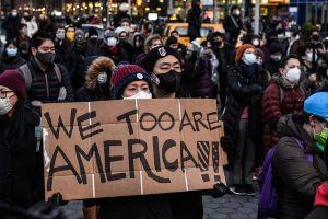 Căn nguyên của việc kỳ thị người gốc Á ở Mỹ