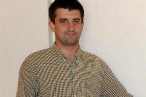 Căng thẳng Nga-Ukraine: Tổng lãnh sự Ukraine tại Nga Sosonyuk đã bị bắt