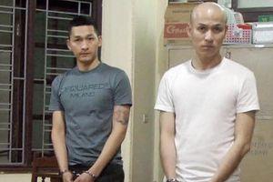 Hưng Yên: Mâu thuẫn khi chơi bi-a, hai đối tượng sát hại nam thanh niên trong đêm