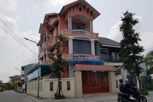 Buông lỏng trong quản lý, sử dụng đất gây thất thoát hơn 400 tỷ đồng tại Thừa Thiên - Huế