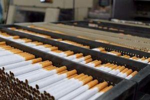 Thông tin về thị trường thuốc lá Algeria