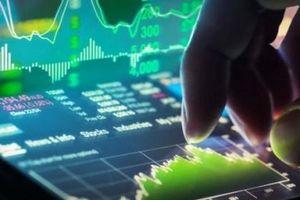 Dùng 35 tài khoản thao túng cổ phiếu, một nhà đầu tư cá nhân bị phạt 550 triệu đồng