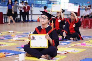 Trường THPT chuyên Lê Khiết giành quán quân Liên hoan CLB, đội, nhóm Tiếng Anh HS, SV tỉnh năm 2021