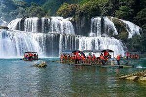 Các yếu tố ảnh hưởng đến cầu du lịch của du khách nội địa tại tỉnh Đồng Nai