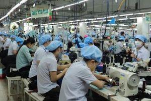 Kinh tế phục hồi, thị trường lao động vẫn u ám