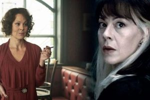 Ngôi sao loạt phim 'Harry Potter', 'Peaky Blinders' qua đời ở tuổi 52