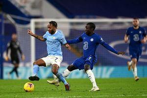Nhận định bóng đá Chelsea vs Man City: Đại tiệc tấn công vắng chân sút