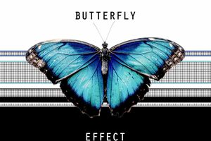 Bạn có biết: Hiệu ứng cánh bướm và những sự kiện ngoài đời thực ít người nhận ra