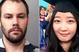 Cái chết oan ức của nữ sinh Trung Quốc trên đất khách và cuộc tìm kiếm công lý đầy bi phẫn của đấng sinh thành