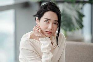 Lý do nào khiến Nhã Phương bị netizen gọi tên trong drama 'Phim 1990 dời ngày chiếu'?