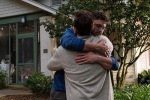 'Bạn tôi' câu chuyện nhẹ nhàng chạm đến trái tim tình bạn